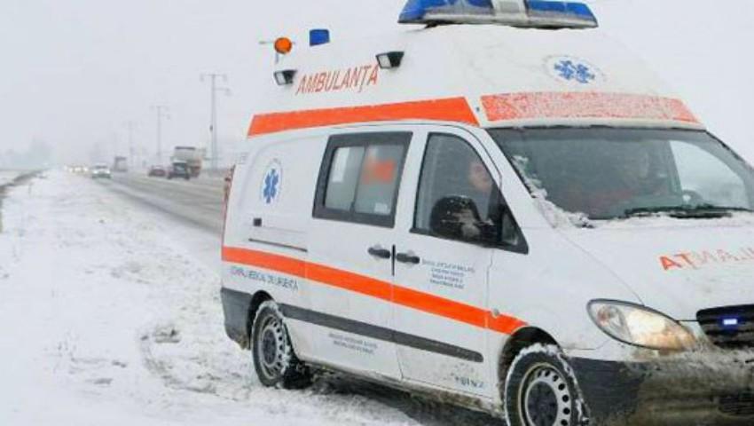 Foto: Incident cumplit: tragedie în familia unui viceprimar din Strășeni