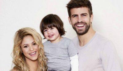 Căsnicia dintre Shakira și Pique este în pericol din cauza unei alte femei?