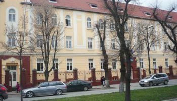 Scandal la un colegiu din Iași! Un profesor este acuzat că ar fi vrut să întrețină relații sexuale cu o elevă orginară din Moldova