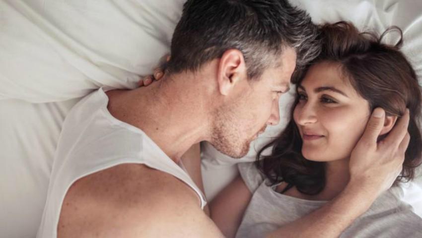 Foto: Aceste sfaturi îți vor îmbunătăți viața sexuală