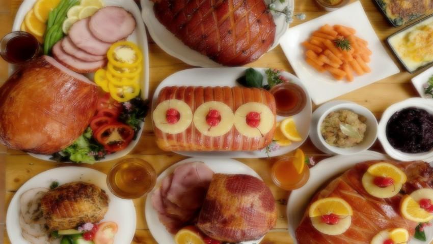 Foto: Combinații de alimente care îngreunează digestia