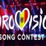 Foto: Cine va reprezenta Moldova la Eurovision 2018? Vezi lista pieselor înscrise în concurs