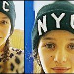 Foto: O fetiță de 14 ani a dispărut fără urmă!