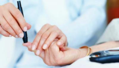 Exercițiile fizice contribuie la prevenirea și combaterea diabetului zaharat