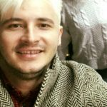 Foto: Emilian Crețu va deveni în curând tătic? Actorul a făcut anunțul!