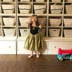 Foto: O femeie din Marea Britanie a născut 5 copii în trei ani