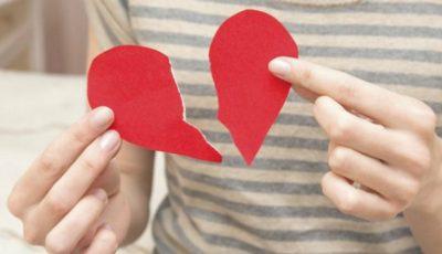 Aceste cinci zodii îți smulg inima din piept fără remușcare