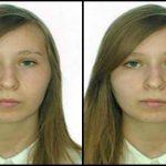 Foto: O adolescentă a dispărut fără urmă, în noaptea dintre ani