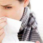 Foto: Specialiștii avertizează: crește numărul cazurilor de viroze respiratorii