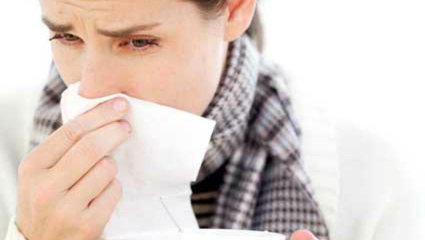 Specialiștii avertizează: crește numărul cazurilor de viroze respiratorii