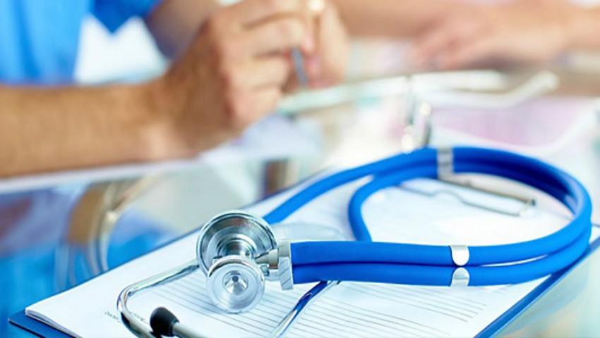 Foto: Autoritățile își propun să creeze condiții de muncă mai bune pentru medici