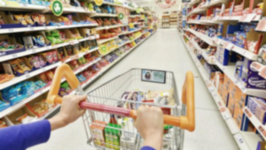Foto: O țară europeană va interzice cumpărăturile în zilele de duminică