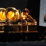 Foto: Premiile Grammy 2018: iată cine sunt câștigătorii!
