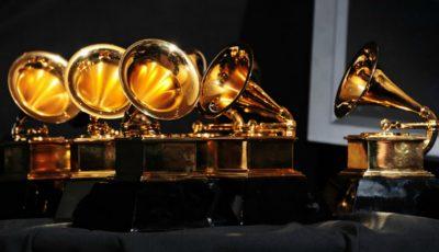 Premiile Grammy 2018: iată cine sunt câștigătorii!
