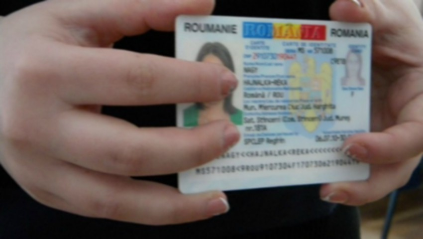 Un bărbat din Galați ar putea sta la închisoare pentru că a luat în spațiu 1500 de moldoveni