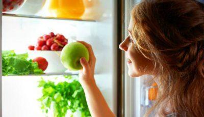 Aceste alimente te vor ajuta să treci mai ușor când ești la menstruație