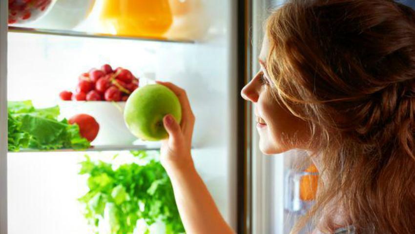 Foto: Aceste alimente te vor ajuta să treci mai ușor când ești la menstruație
