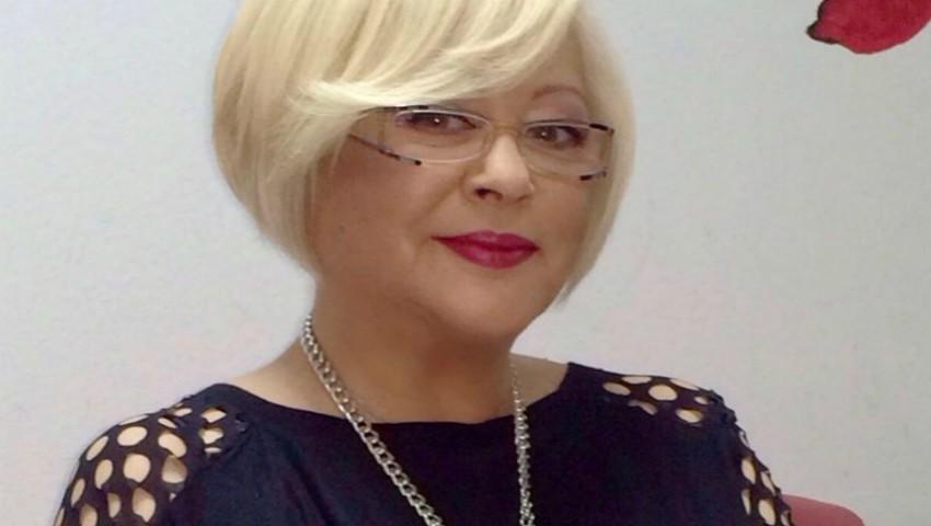 Mirabela Dauer despre relația cu Raul (2) - Avantaje.ro ...   Mirabela Dauer