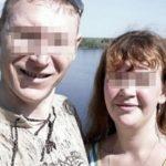 Foto: Caz îngrozitor. Doi părinţi din Rusia şi-au violat fiica în repetate rânduri