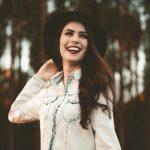 Foto: Șapte trucuri psihologice pentru a atrage succesul în viața ta!
