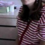 Foto: Două eleve de 15 ani din Călărași au rămas însărcinate