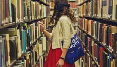 Cele mai bine vândute cărți în librăriile autohtone în 2017