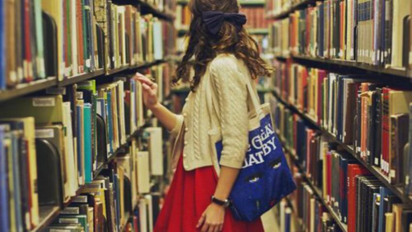 Foto: Cele mai bine vândute cărți în librăriile autohtone în 2017