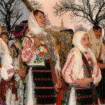 Foto: Tradiţii de Crăciun la moldoveni şi în alte ţări