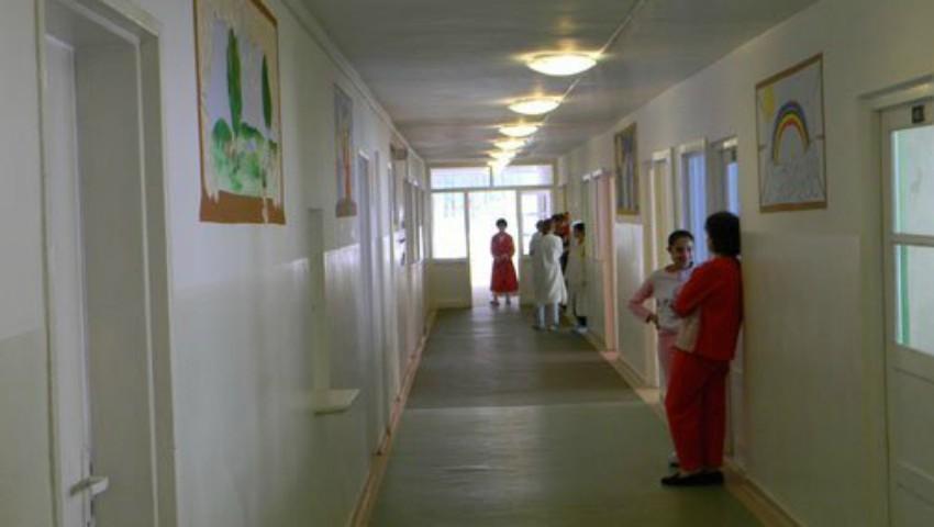 Foto: Sancțiuni și demiteri în lanț la IMSP Institutul Mamei și Copilului. Ce nereguli a depistat comisia?