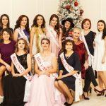 Foto: Raport foto. Cum a fost la evenimentul Miss Unica Sport 2017!