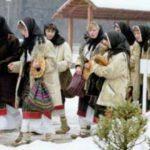 Foto: Astăzi, creştinii ortodocşi de rit vechi sărbătoresc ajunul Sfântului Vasile cel Mare