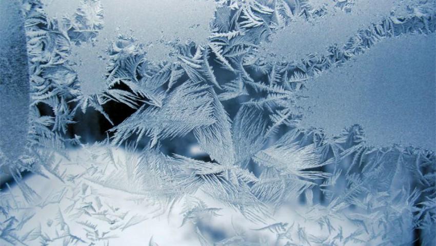 Foto: Vine gerul de Bobotează? Temperaturile vor scădea până la -12 grade Celsius