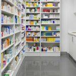 Foto: 80 de medicamente noi au fost introduse pe piața farmaceutică din Moldova