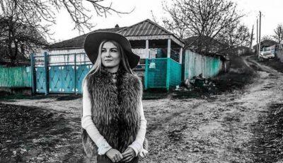 Mariana Mihăilă a devenit nostalgică după anii copilăriei!