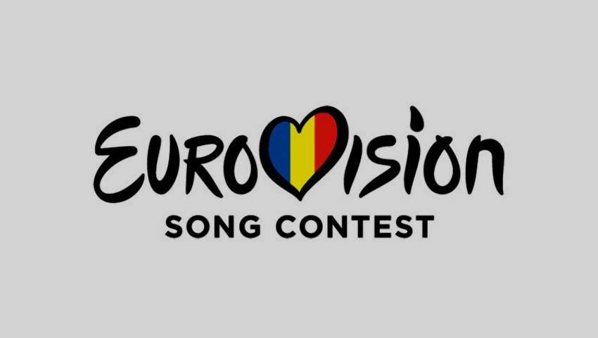 Un concurent a fost eliminat de la Eurovision