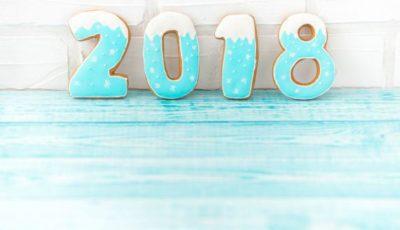 Zile libere în 2018. Iată calendarul sărbătorilor!