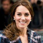 Foto: Kate Middleton ar putea să nască cel de-al treilea copil acasă, la Palatul Kensington