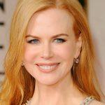 Foto: Nicole Kidman dezvăluie secretul siluetei perfecte, la 50 de ani!