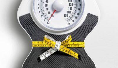 """Ultimele 2 zile de înscriere în Competiția de Slăbit Online:""""Noi îți cumpărăm kilogramele""""!"""