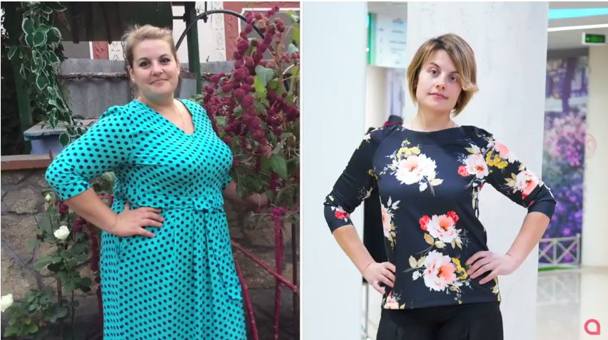 Foto: Schimbare frumoasă de look pentru Dorina Pavlov – Miss Unica Sport 2017!!!