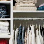 Foto: Piese obligatorii în garderoba femeii care se respectă!