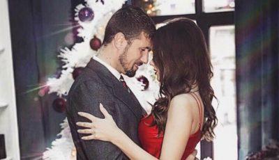 """Viorela Dimici: """"Dragostea înseamnă: înțelegere, compromis și pasiune!"""""""