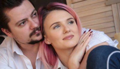 Olga și Alexandru Manciu, testați la amintiri și provocați la sinceritate
