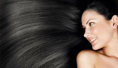 Sfaturi pentru un păr lung și sănătos