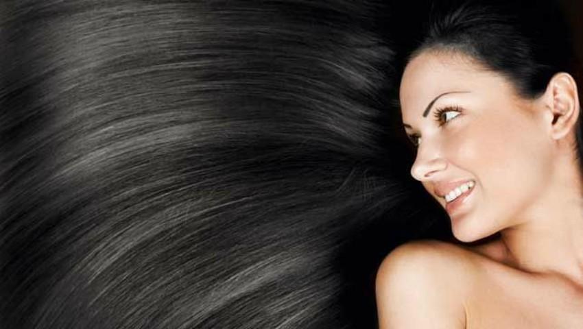 Foto: Sfaturi pentru un păr lung și sănătos