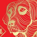 Foto: Începe Anul Nou chinezesc 2018! Cum va fi anul Câinelui de Pământ