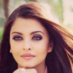 Foto: Secretele de frumusețe ale celei mai frumoase femei din lume – Aishwarya Rai