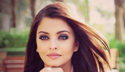 Secretele de frumusețe ale celei mai frumoase femei din lume – Aishwarya Rai