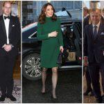 Foto: Cele mai stilate ținute purtate de Ducesa de Cambridge în timpul vizitei în Suedia