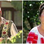 Foto: Mihai Ciobanu și Valentina Cojocaru sunt astăzi sărbătoriți!